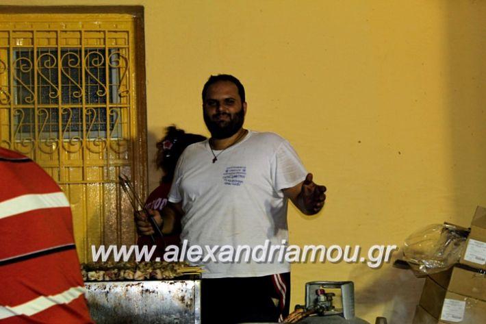 alexandriamou.gr_fanouriotika2019IMG_3611