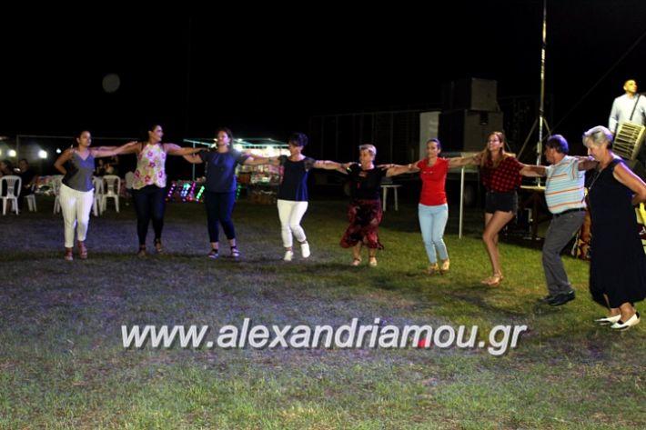alexandriamou.gr_fanouriotika2019IMG_3613