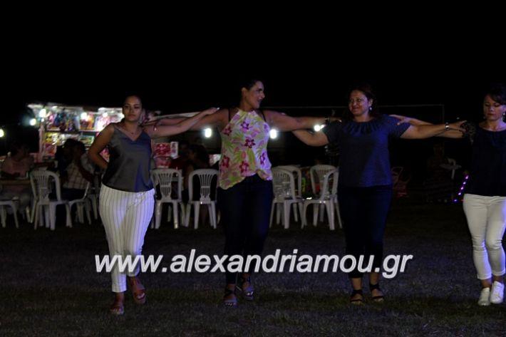 alexandriamou.gr_fanouriotika2019IMG_3614