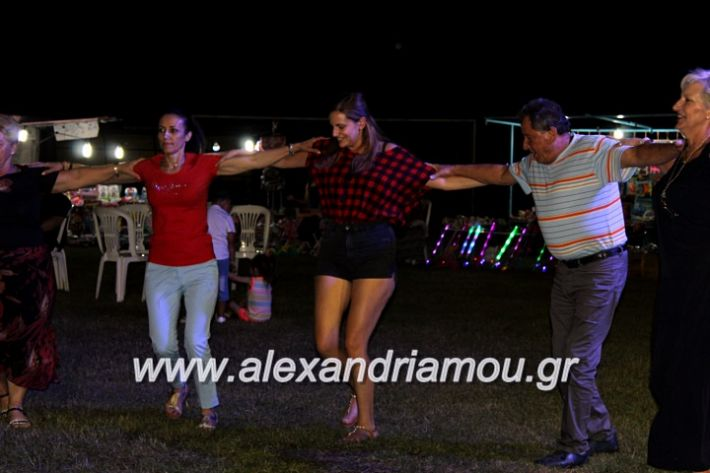 alexandriamou.gr_fanouriotika2019IMG_3615