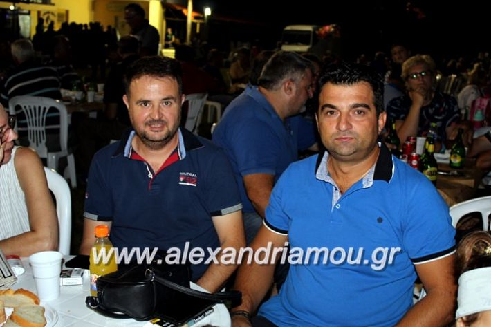 alexandriamou.gr_fanouriotika2019IMG_3620