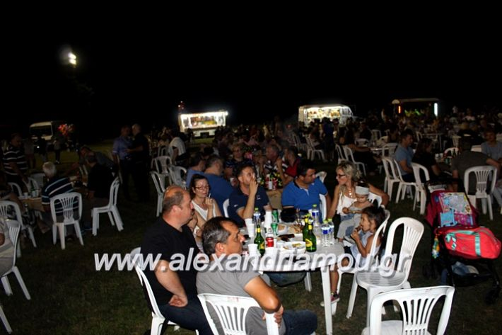 alexandriamou.gr_fanouriotika2019IMG_3623