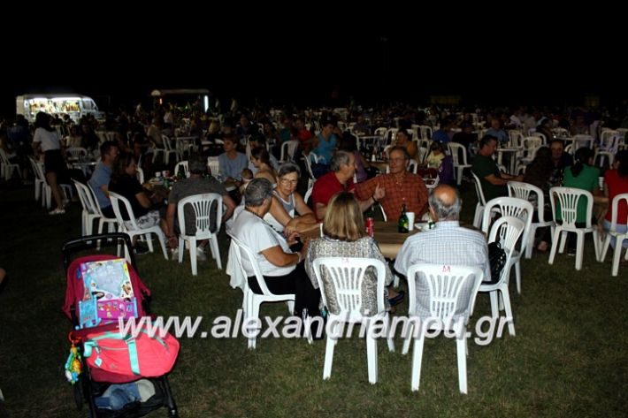alexandriamou.gr_fanouriotika2019IMG_3625