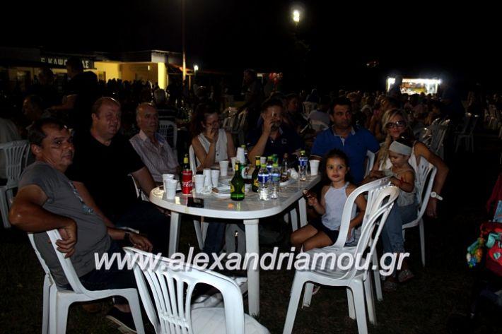 alexandriamou.gr_fanouriotika2019IMG_3626
