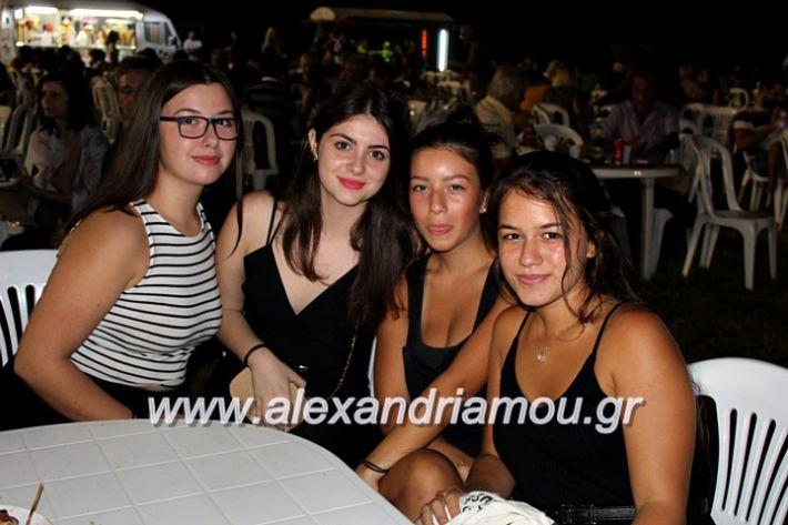 alexandriamou.gr_fanouriotika2019IMG_3627