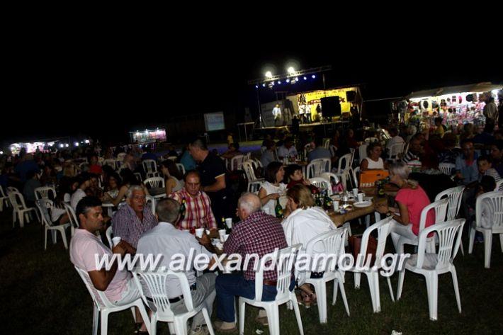 alexandriamou.gr_fanouriotika2019IMG_3630