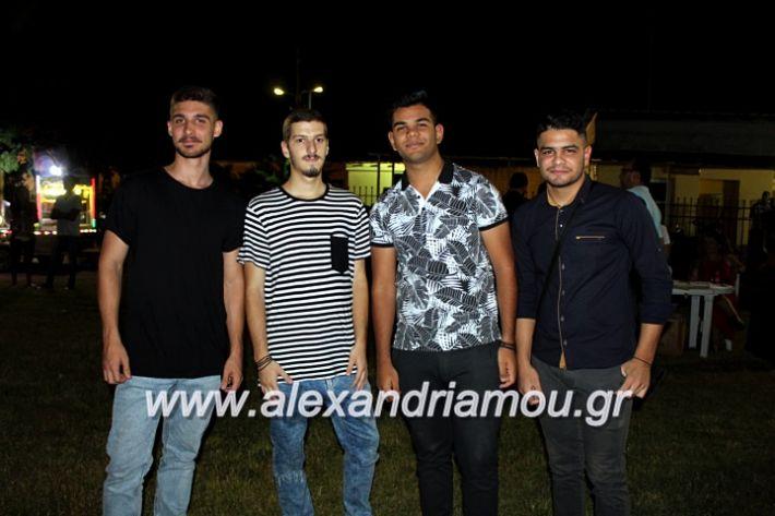 alexandriamou.gr_fanouriotika2019IMG_3631