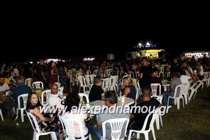 alexandriamou.gr_fanouriotika2019IMG_3632