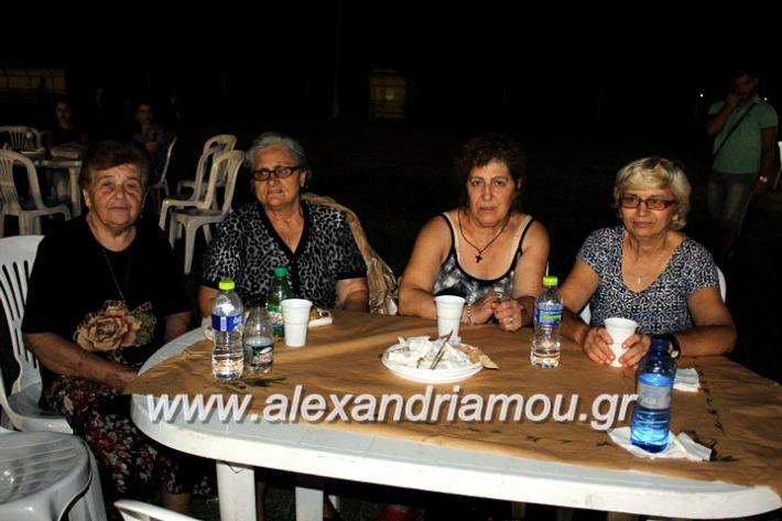 alexandriamou.gr_fanouriotika2019IMG_3635
