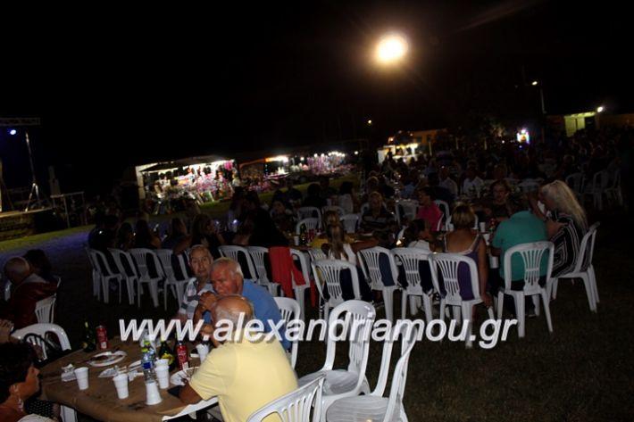 alexandriamou.gr_fanouriotika2019IMG_3636