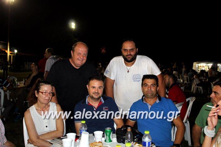 alexandriamou.gr_fanouriotika2019IMG_3652