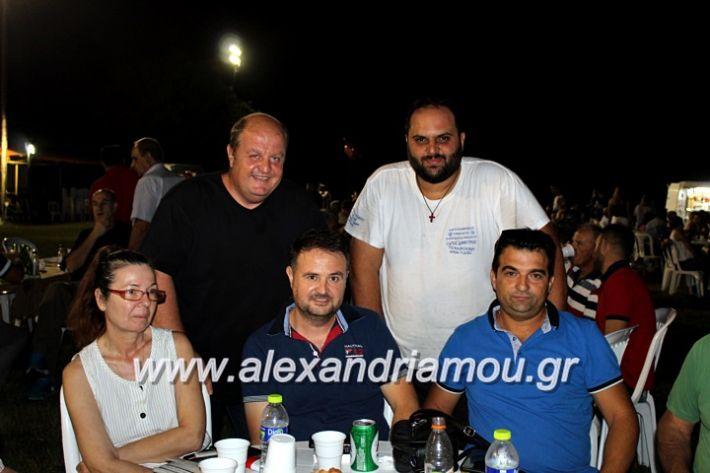 alexandriamou.gr_fanouriotika2019IMG_3653