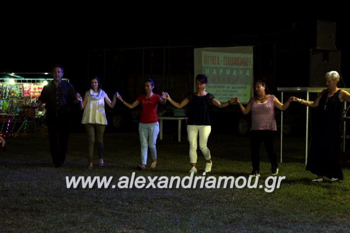 alexandriamou.gr_fanouriotika2019IMG_3654