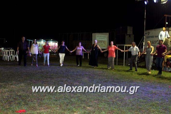 alexandriamou.gr_fanouriotika2019IMG_3655