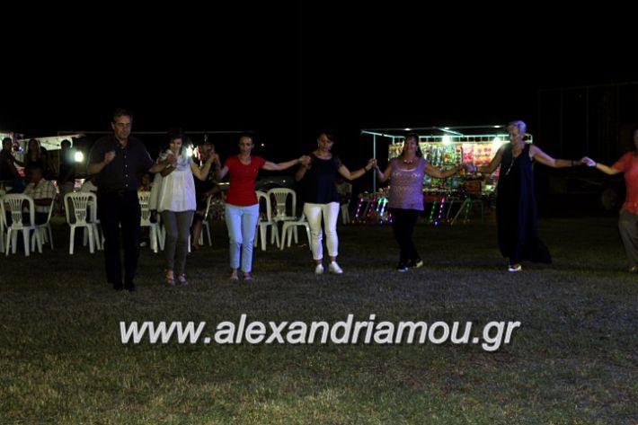 alexandriamou.gr_fanouriotika2019IMG_3656