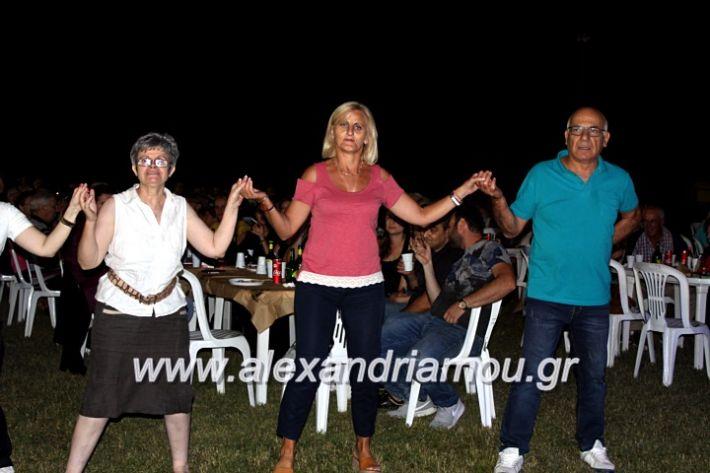 alexandriamou.gr_fanouriotika2019IMG_3661