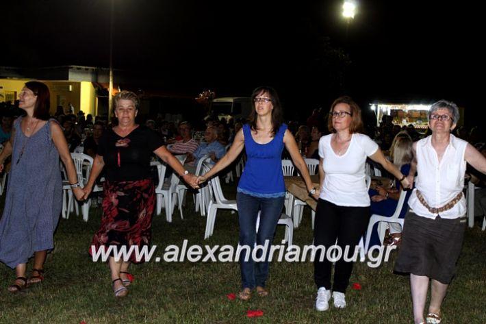 alexandriamou.gr_fanouriotika2019IMG_3663