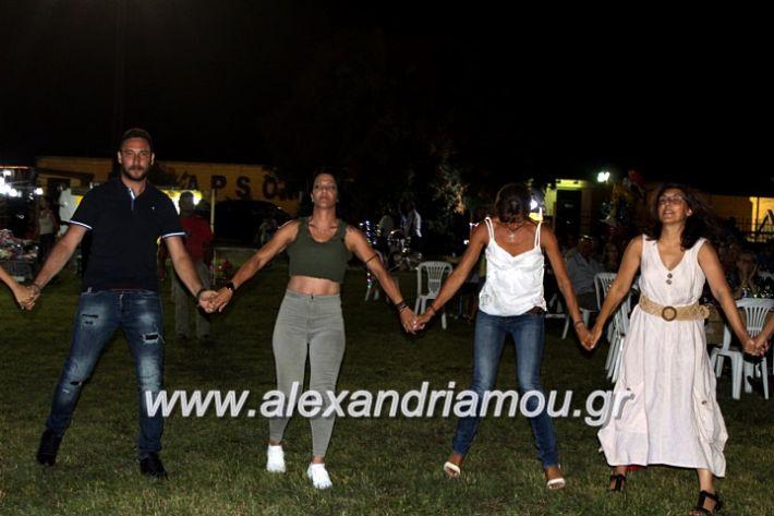 alexandriamou.gr_fanouriotika2019IMG_3664
