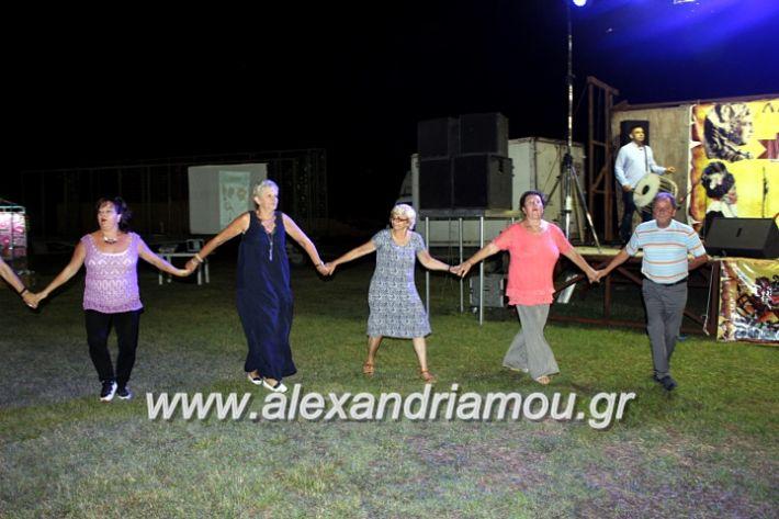 alexandriamou.gr_fanouriotika2019IMG_3665