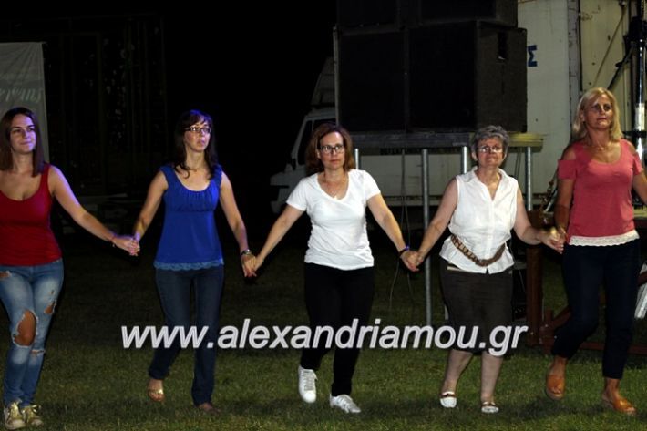 alexandriamou.gr_fanouriotika2019IMG_3669