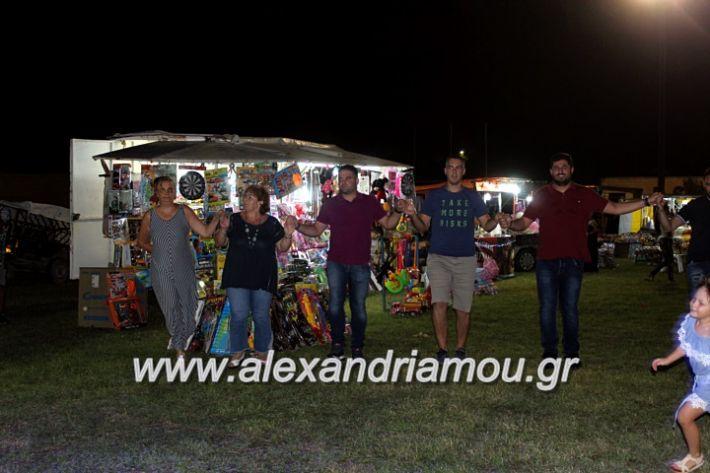 alexandriamou.gr_fanouriotika2019IMG_3671