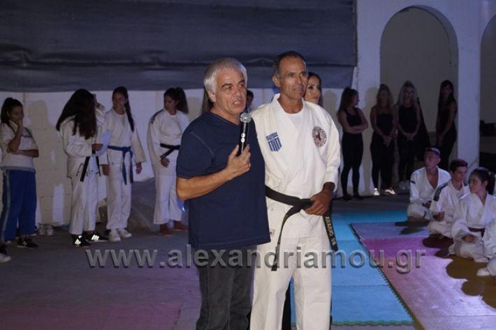 alexandriamou.gr_karate288034