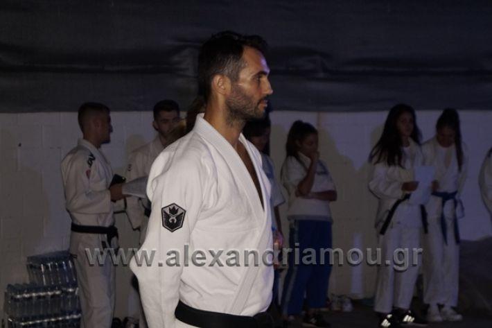 alexandriamou.gr_karate288035
