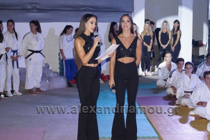 alexandriamou.gr_karate288043