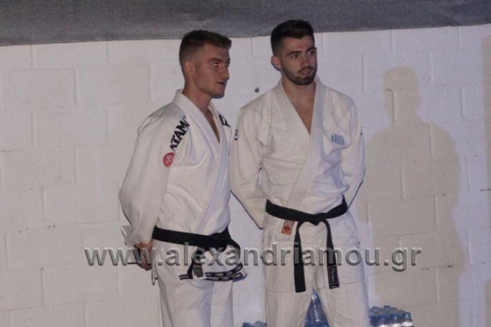 alexandriamou.gr_karate288050