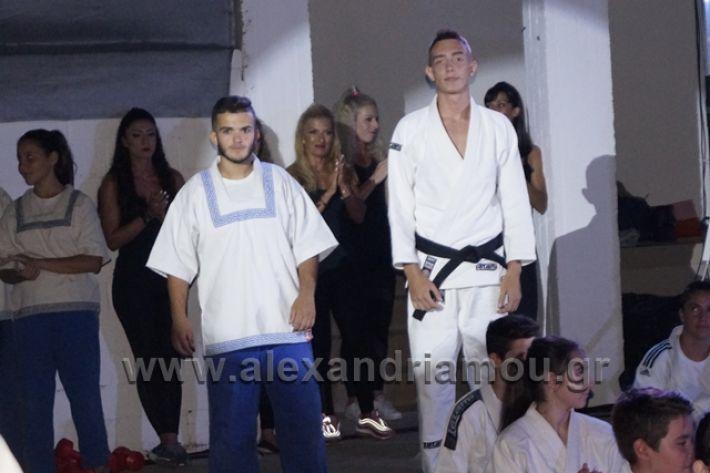 alexandriamou.gr_karate288058
