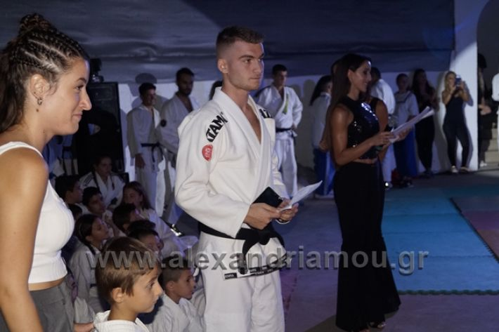 alexandriamou.gr_karate288085