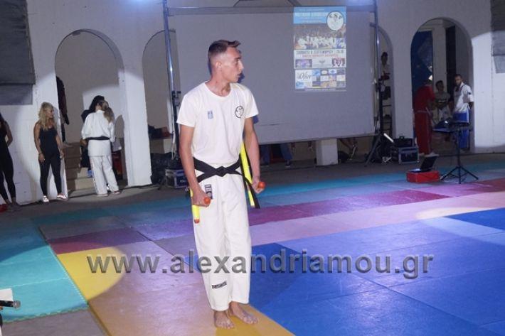 alexandriamou.gr_karate288107