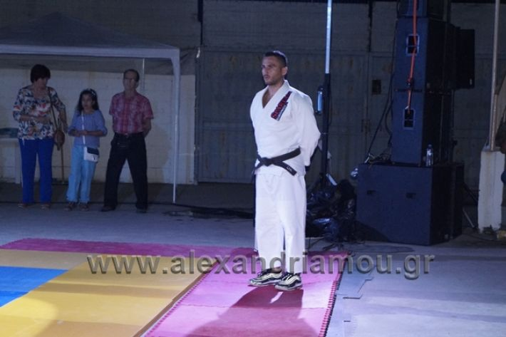 alexandriamou.gr_karate288121