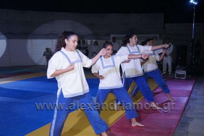 alexandriamou.gr_karate288137