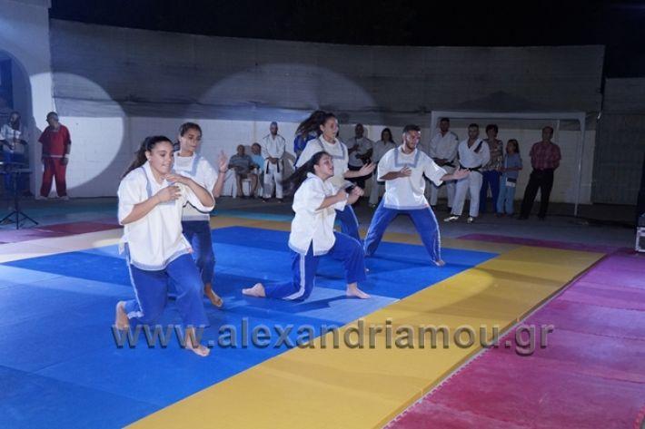 alexandriamou.gr_karate288141