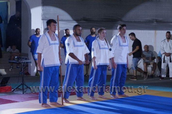 alexandriamou.gr_karate288146