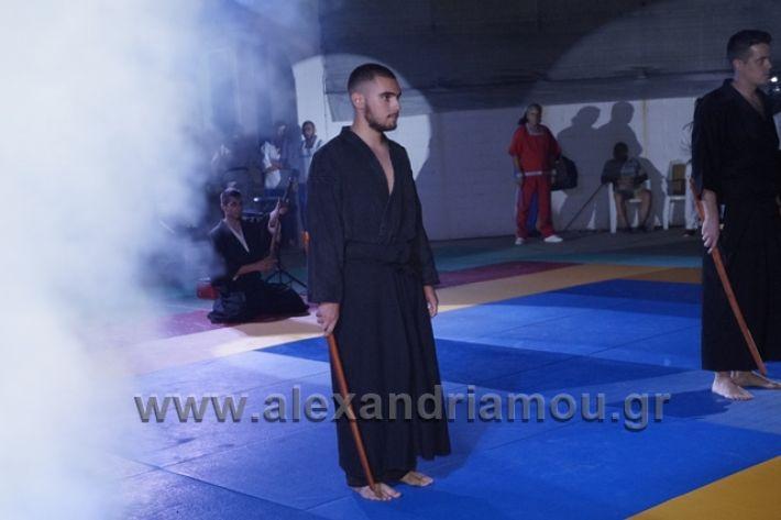 alexandriamou.gr_karate288165