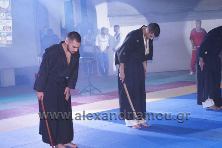 alexandriamou.gr_karate288168