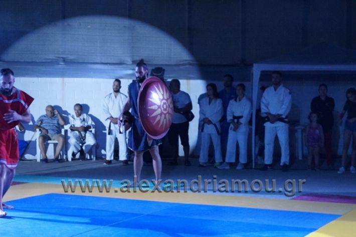 alexandriamou.gr_karate288184