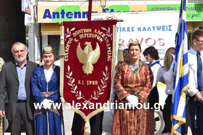 alexandriamou.gr_katathesi20188015