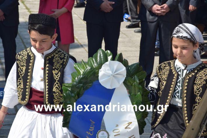 alexandriamou.gr_katathesi20188193