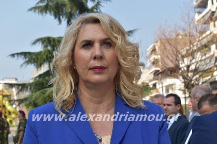 alexandriamou.gr_katathesi2019a244