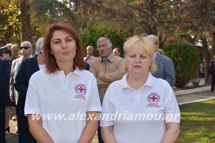 alexandriamou.gr_katathesi2019a271