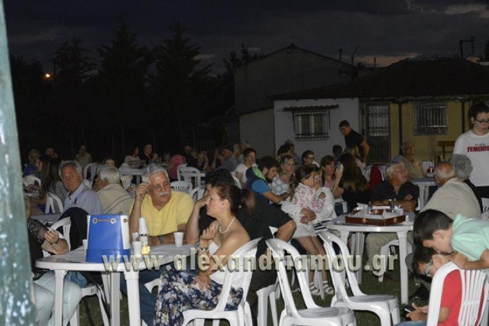 alexandriamou_kavasileia_20171024