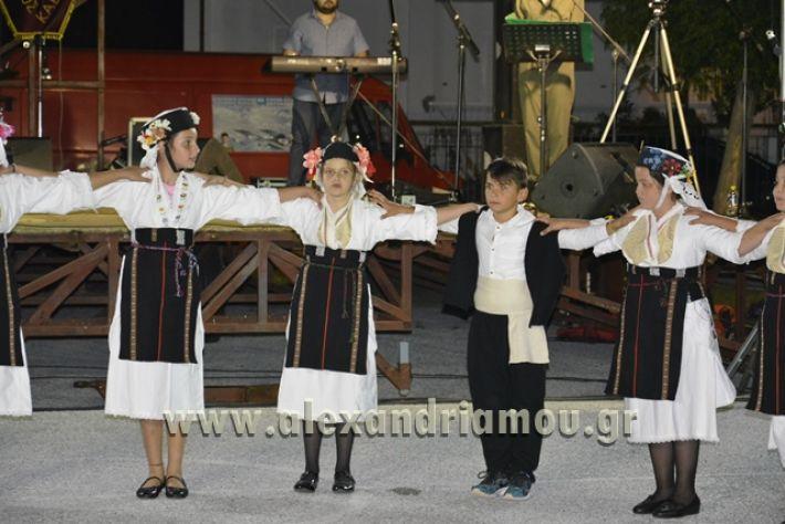alexandriamou_kavasileia_20171044
