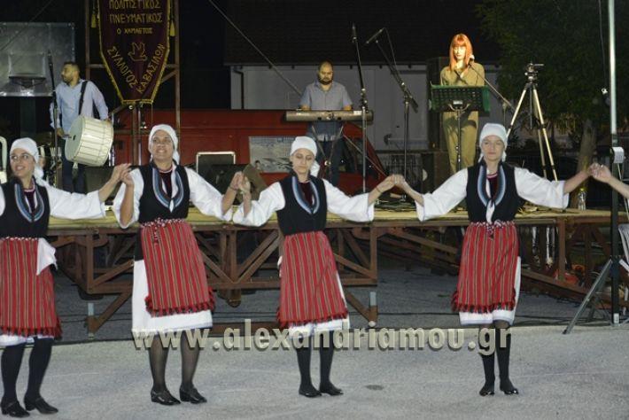 alexandriamou_kavasileia_20171060
