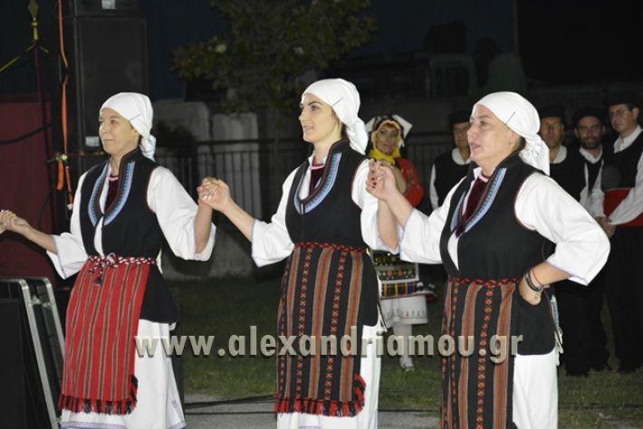 alexandriamou_kavasileia_20171062