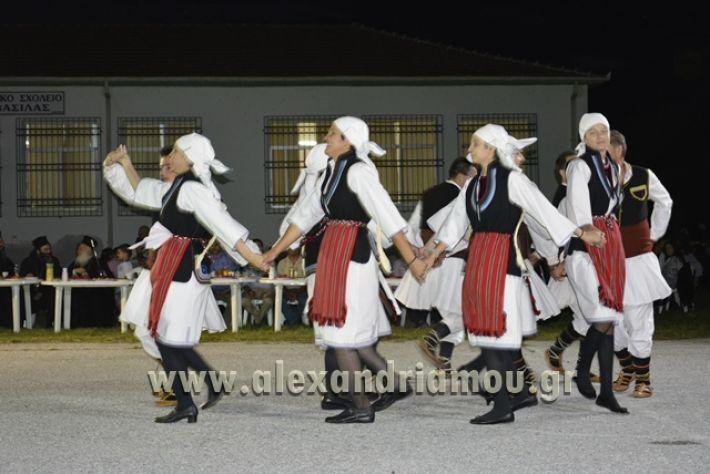 alexandriamou_kavasileia_20171075