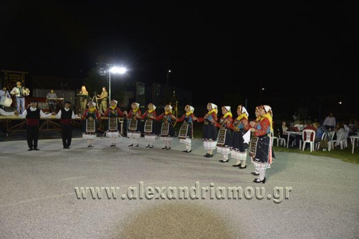 alexandriamou_kavasileia_20171085