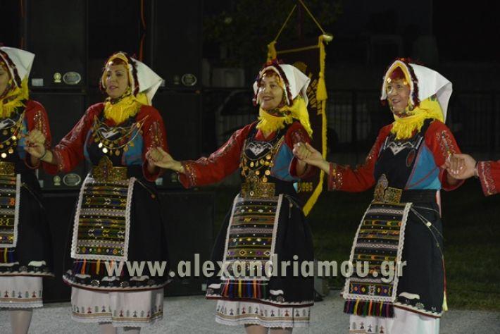 alexandriamou_kavasileia_20171086